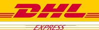 Corriere DHL Express